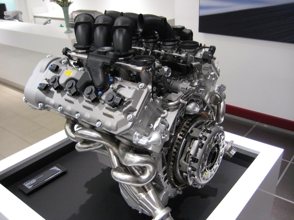 medium resolution of bmw 4 4 v8 engine diagram wiring library bmw 4 4 v8 engine diagram