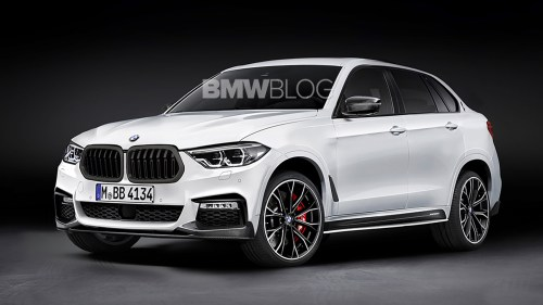 small resolution of bmw x8 image 750x422