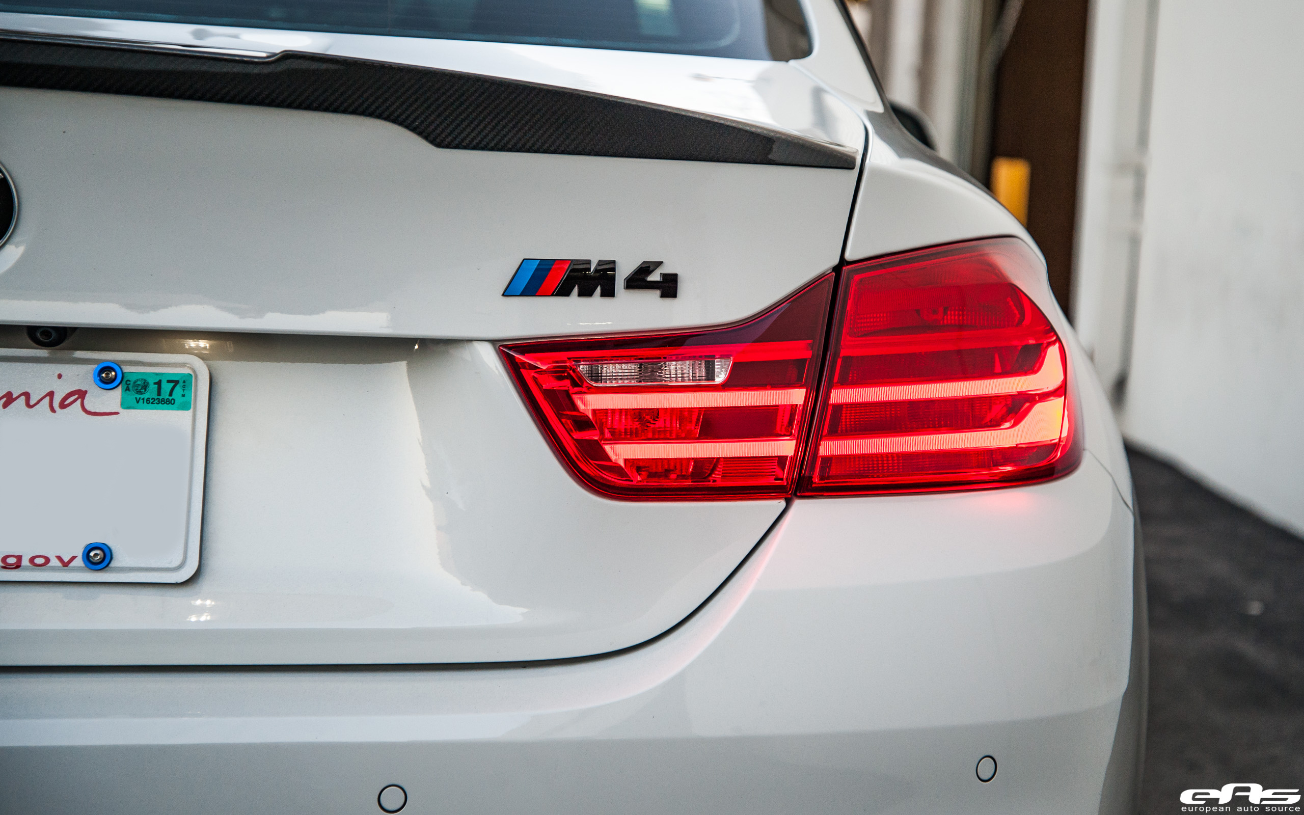Bmw M4 Competition Package Badge Wallpaper 28 Images Bmw M3 And