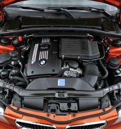 bmw n54 best bmw engine for tuners 2011 bmw 335i engine diagram 2008 bmw 335i engine [ 1920 x 1278 Pixel ]