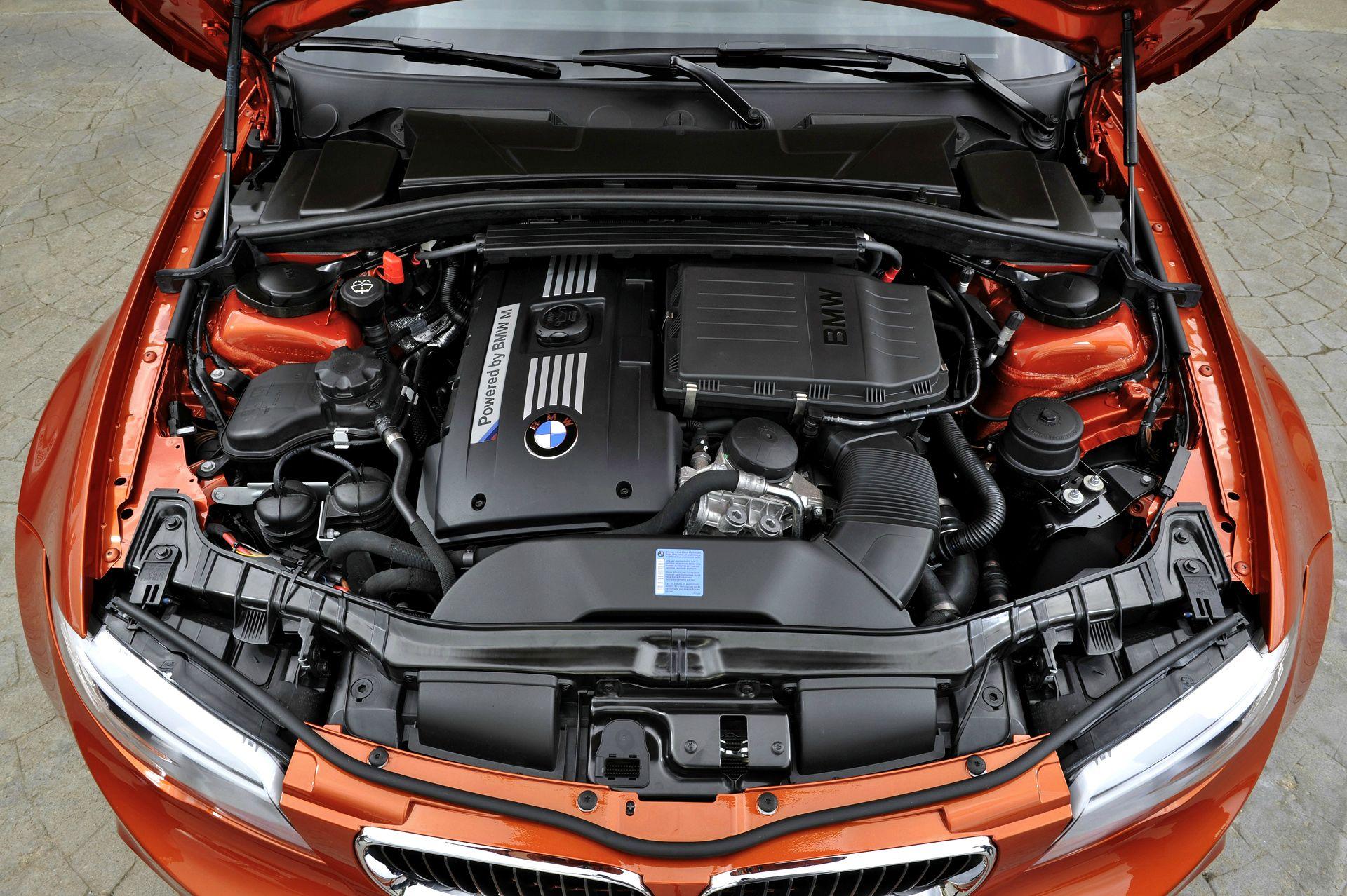 hight resolution of bmw n54 best bmw engine for tuners 2011 bmw 335i engine diagram 2008 bmw 335i engine