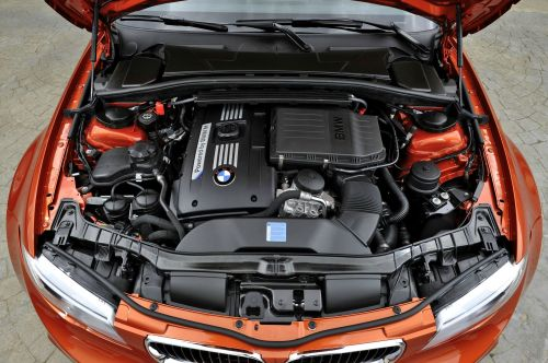 small resolution of bmw engine parts diagram