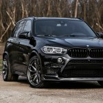 Bmw X5m Now That The Bmw X5 Is Out The Speculation Around Idokeren Com
