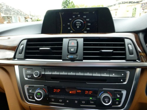 small resolution of bmw ac system repair 2 830x623