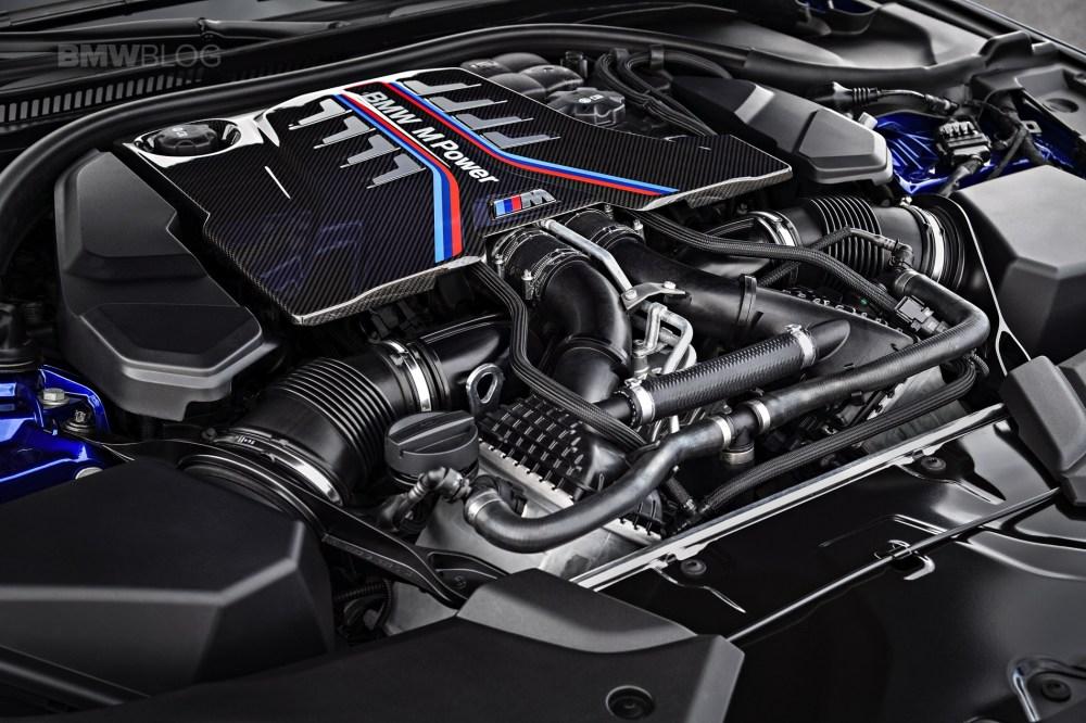 medium resolution of bmw m5 engine diagram wiring library 2013 bmw m5 performance bmw m5 engine diagram