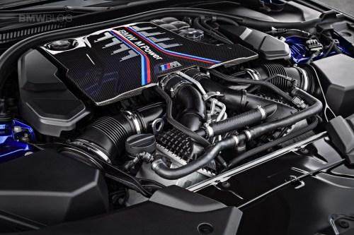 small resolution of bmw m5 engine diagram wiring library 2013 bmw m5 performance bmw m5 engine diagram