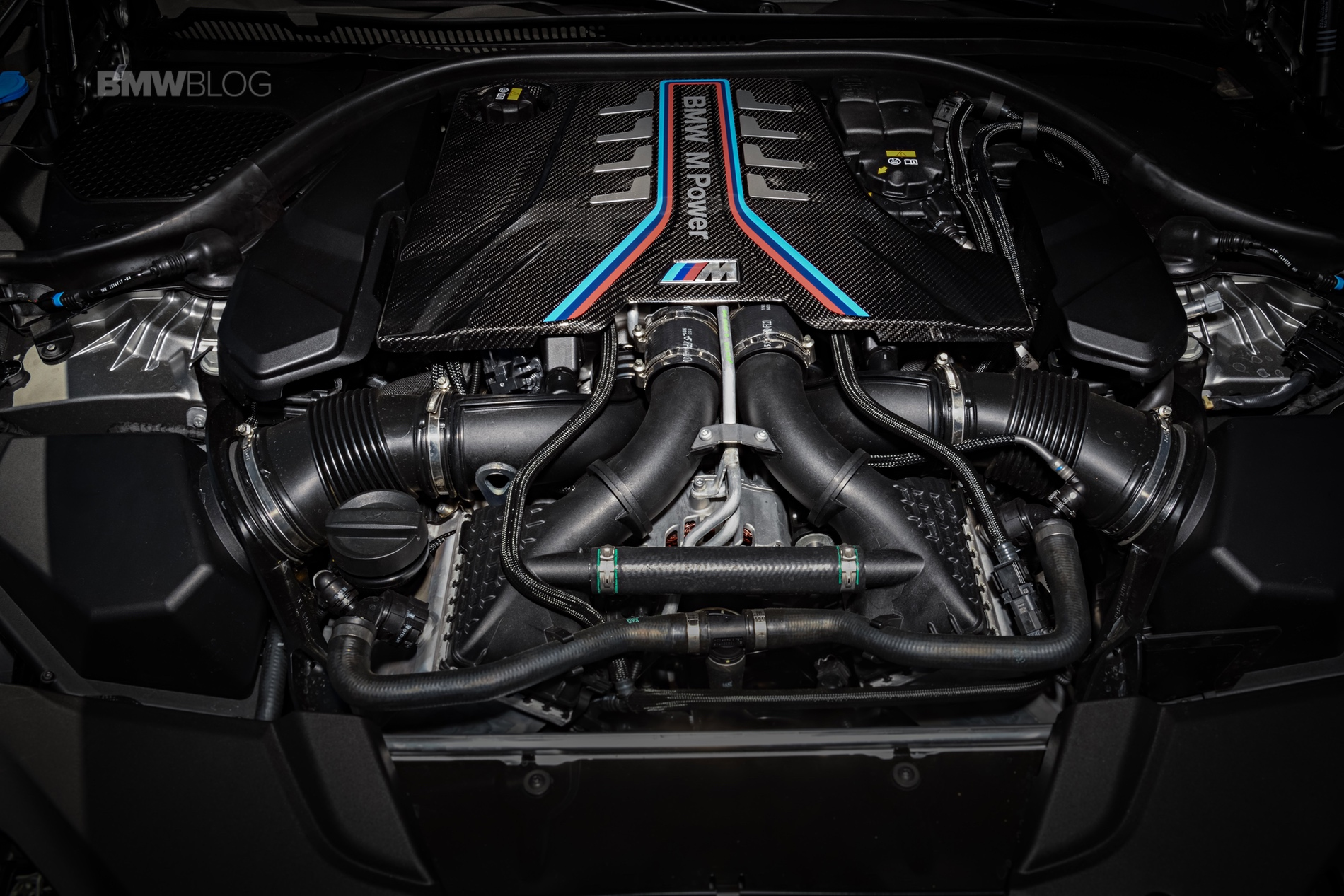 hight resolution of bmw m5 competition test drive127 830x553