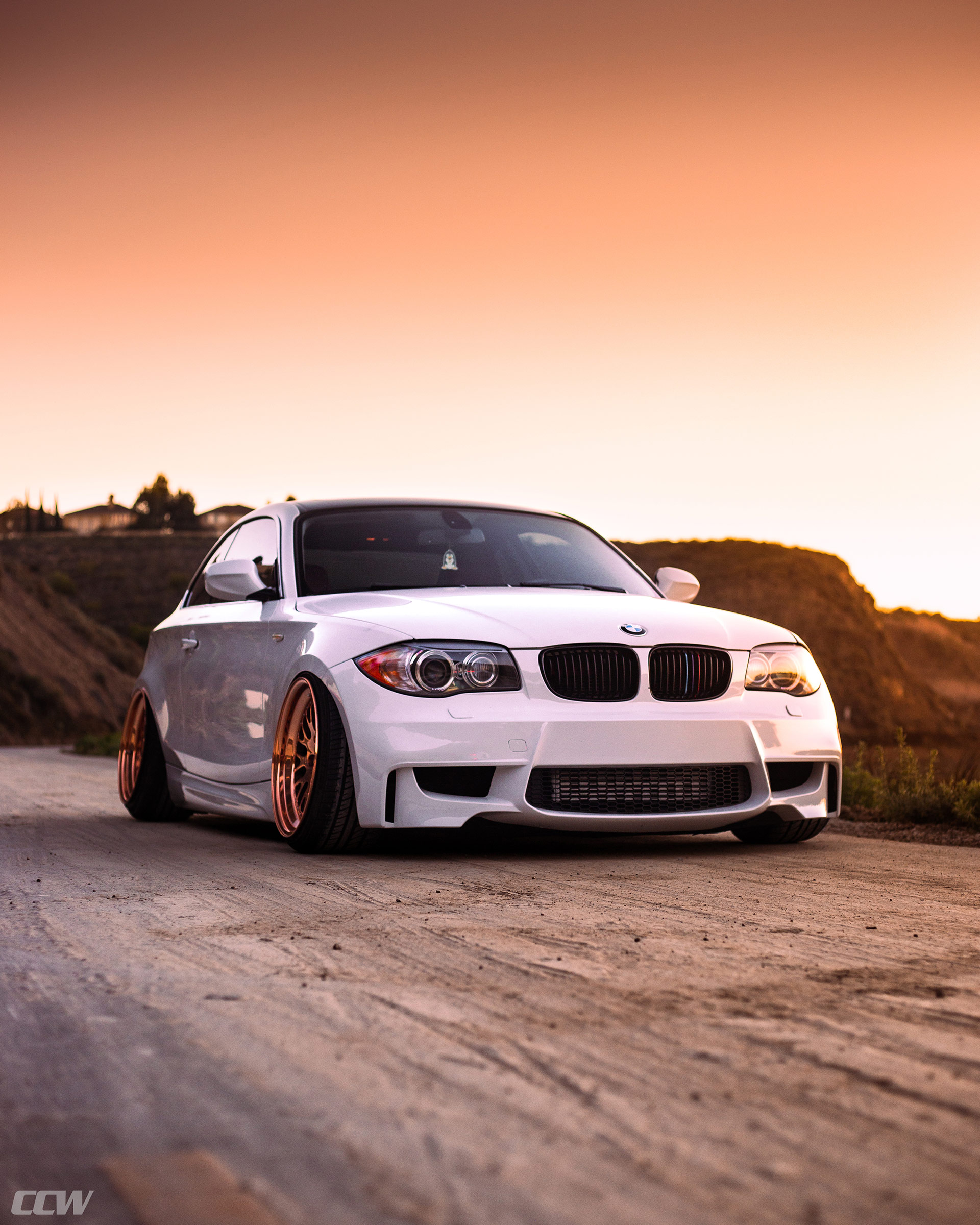 Bmw 5 Series Modified : series, modified, VIDEO:, Great, Performance, Bargain