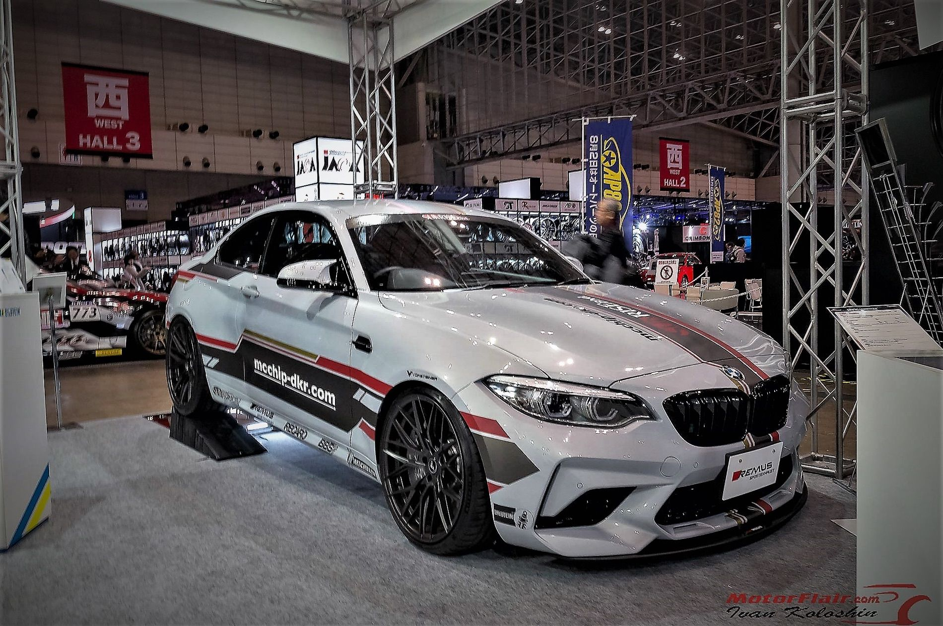 bmw images from 2019