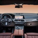 Know Your Leather Here Are The Different Types Of Bmw Leather Options