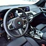 Review Is The Bmw X3 Still The Best In Class Choice