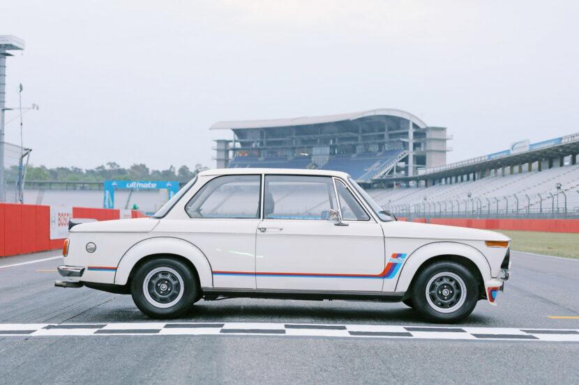 Hofmeister kink BMW 2002 turbo 830x553