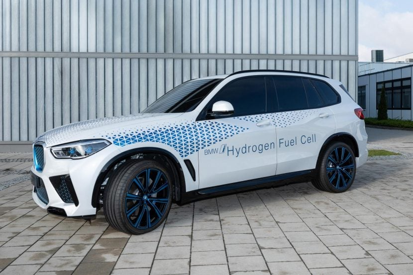 bmw i hydrogen next fuel cell 03 830x553