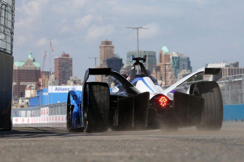 2021 formula e nyc 10 830x553