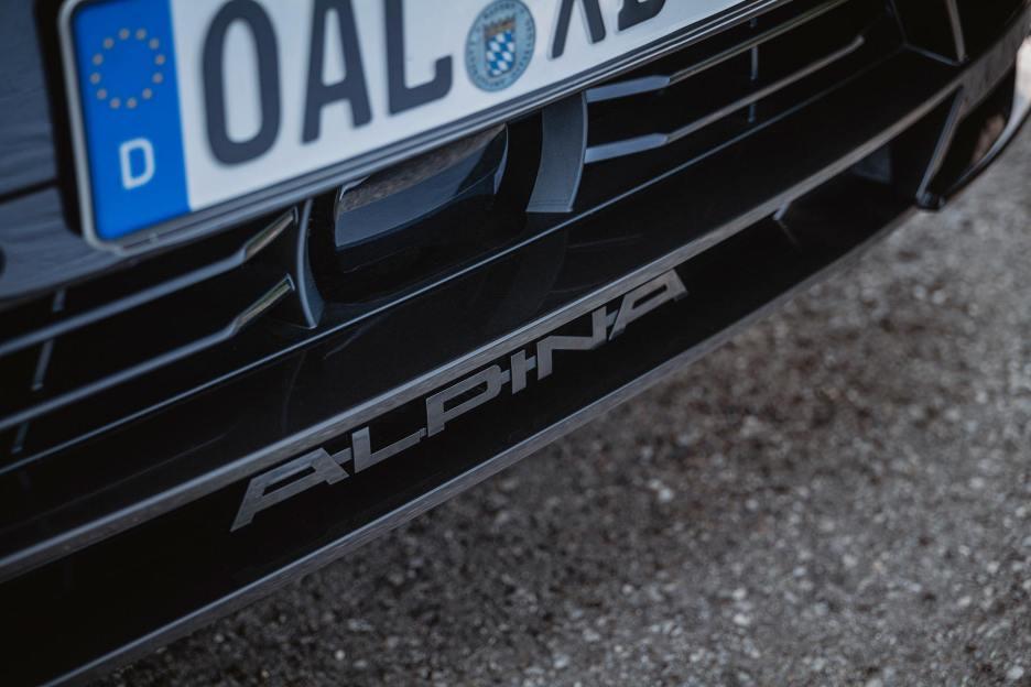 2021 alpina xd3 07