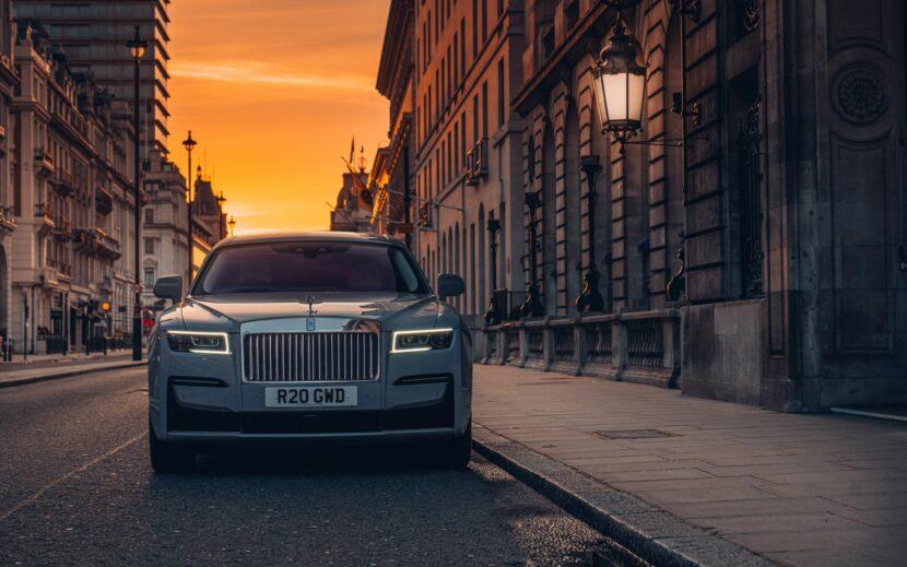 Rolls Royce pilgrimage 1 830x519