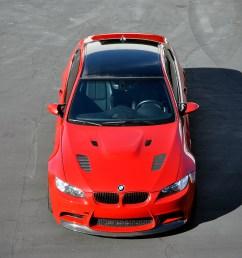 e92 m3 red [ 1600 x 1000 Pixel ]