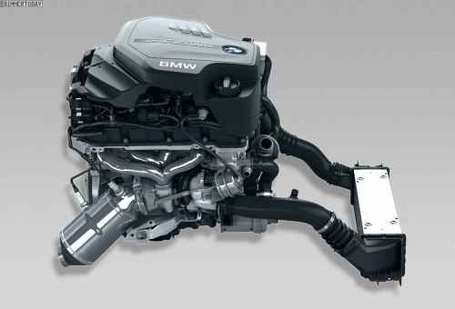 small resolution of 2007 bmw 328i engine diagram