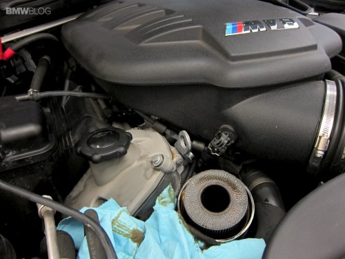 small resolution of  bmw oil change castrol 43