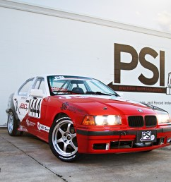 img 2390 as smart object 1 655x436 psi builds an e36 chumpcar img 2390 as smart object 1 655x436 bmw e36 race car wiring  [ 1400 x 933 Pixel ]