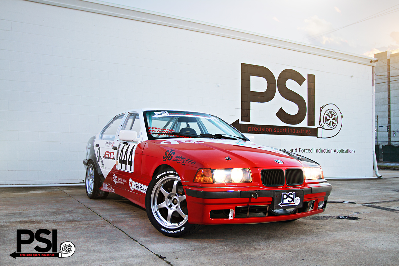 hight resolution of img 2390 as smart object 1 655x436 psi builds an e36 chumpcar img 2390 as smart object 1 655x436 bmw e36 race car wiring