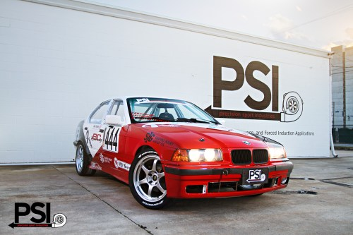 small resolution of img 2390 as smart object 1 655x436 psi builds an e36 chumpcar img 2390 as smart object 1 655x436 bmw e36 race car wiring