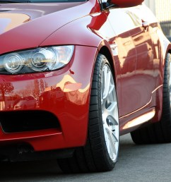 melbourne red bmw e92 m3 with vmr 810 wheels 10 750x469 [ 1280 x 800 Pixel ]