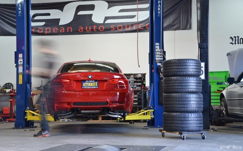 small resolution of melbourne red bmw e92 m3 with vmr 810 wheels 4 750x469