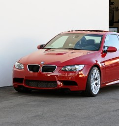 e92 m3 red [ 1280 x 800 Pixel ]