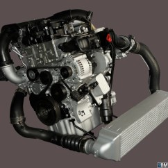 Automobile Wiring Diagram Western Plow Harness Bmw Unveils New 3-cylinder 1.5 Liter Diesel And Petrol Engines