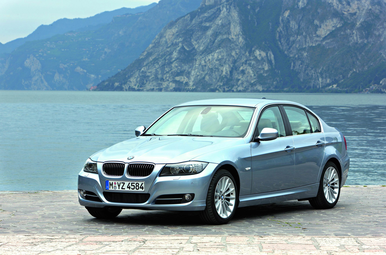 hight resolution of bmw 3 series e90 655x433