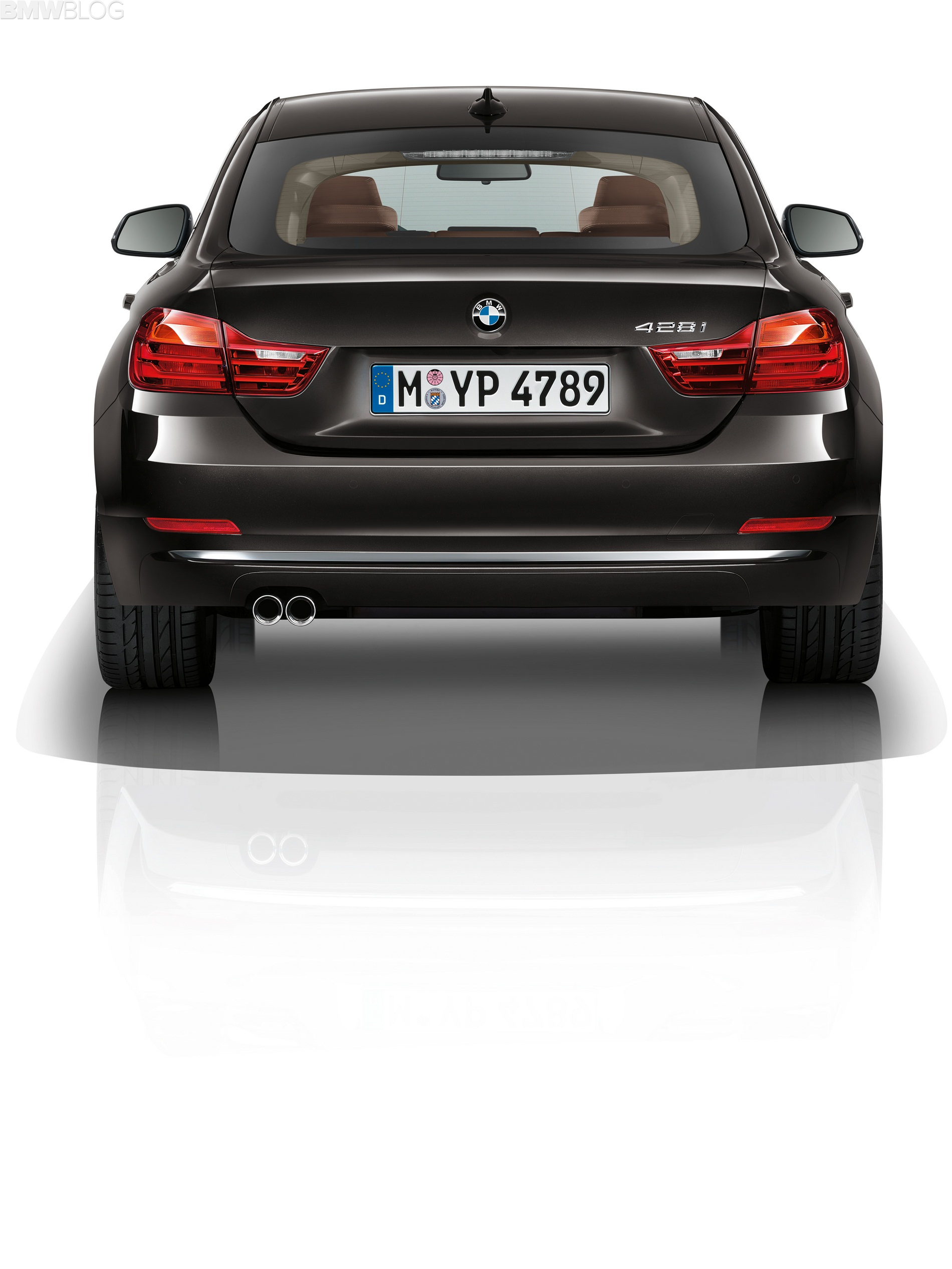 Bmw 428i 0 60 : World, Premiere:, Series, Coupe