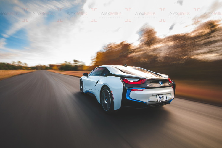 Dope Wallpaper Super Cars Bmw I8 Amazing Photo Gallery