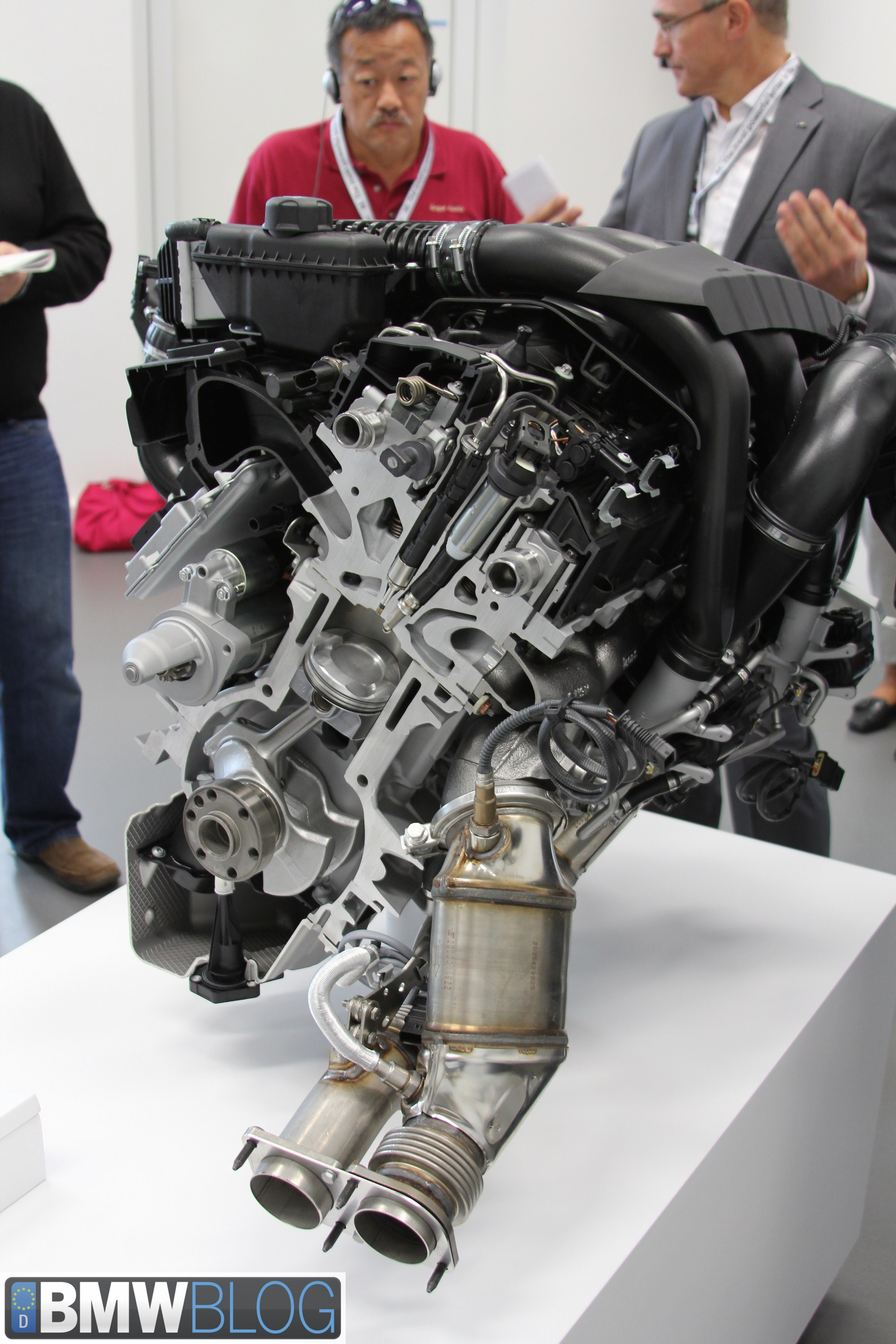 hight resolution of bmw m3 m4 engine 02 copy