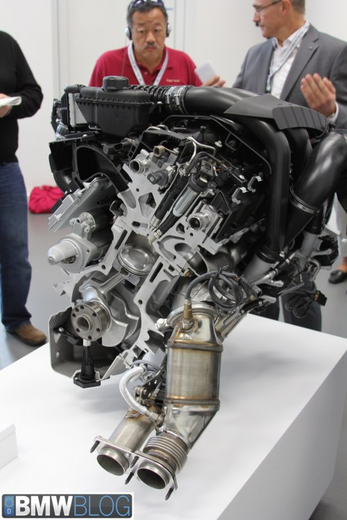 small resolution of bmw m3 m4 engine 02 copy