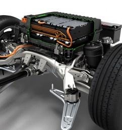 bmw x5 edrive hybrid test drive 49 [ 1900 x 1344 Pixel ]