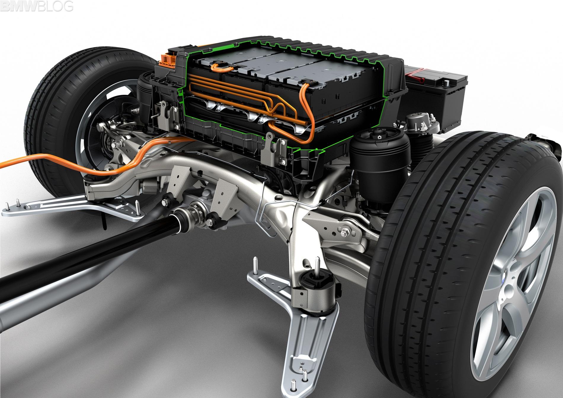 hight resolution of bmw x5 edrive hybrid test drive 49