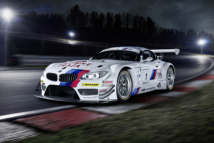 Bmw M4 Hd Wallpaper 1080p Bmw Motorsport Drivers For The N 252 Rburgring 24 Hours
