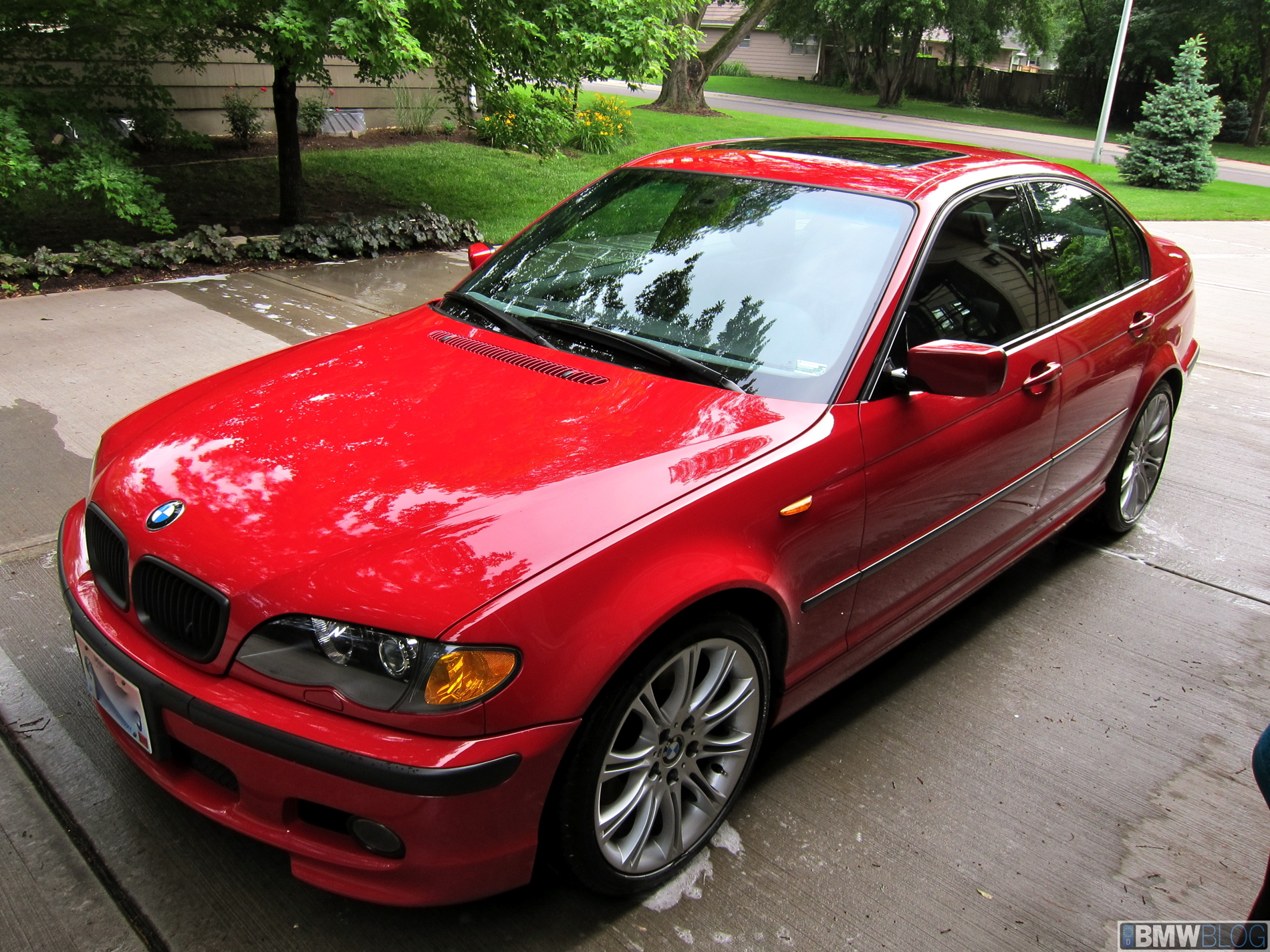 hight resolution of bmw zhp e46 02 750x562