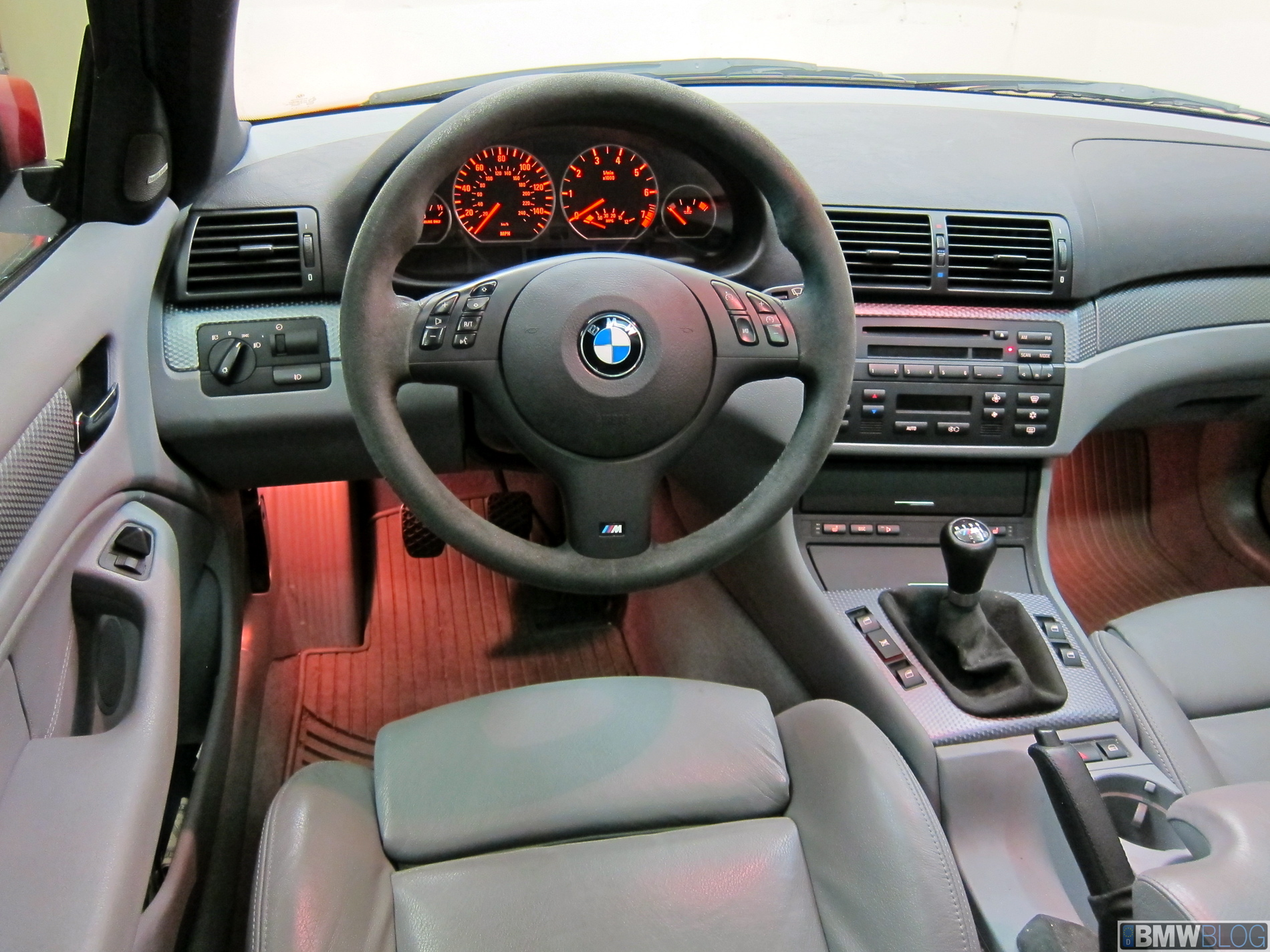 hight resolution of bmw zhp e46 06 655x491