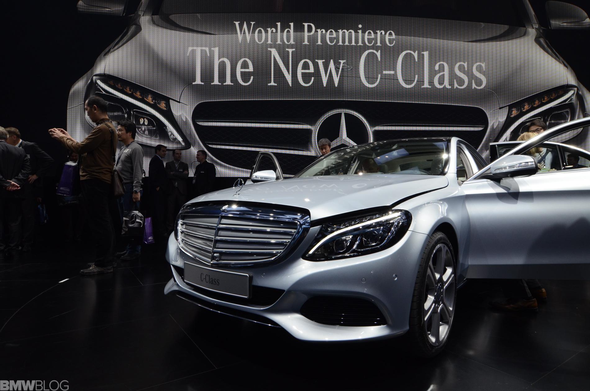 Bmw Next Interior X5 Generation 2014