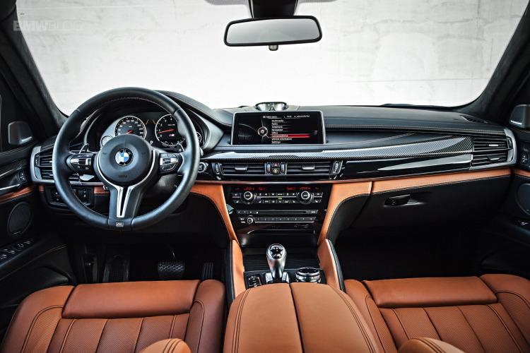 Best Interior Design For Cars