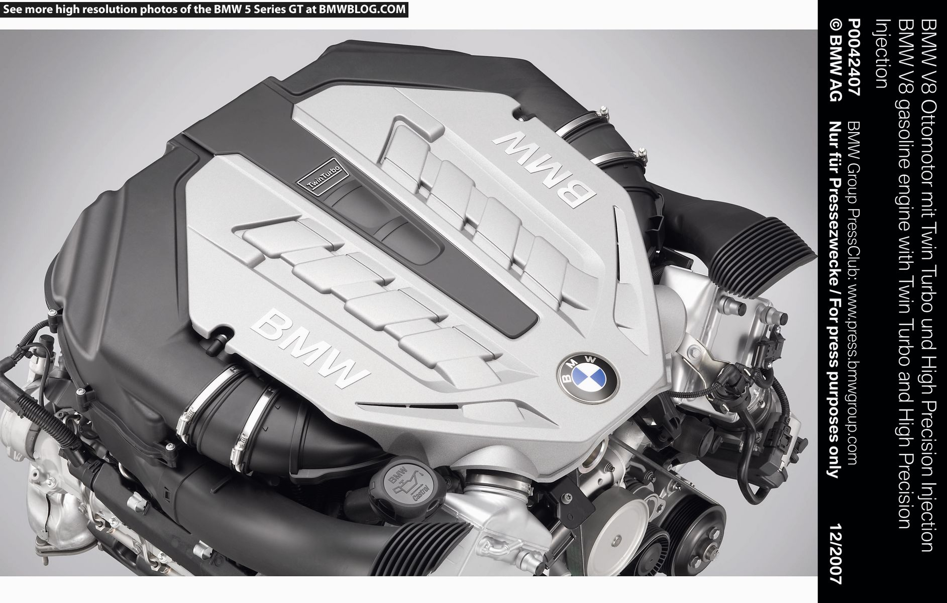 Bmw Drive Belt Routing Diagram Also Bmw X5 Timing Chain Replacement