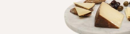Lower Sodium Cheese Premium Deli Products Boars Head