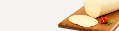 Gluten Free Premium Deli Products Boars Head
