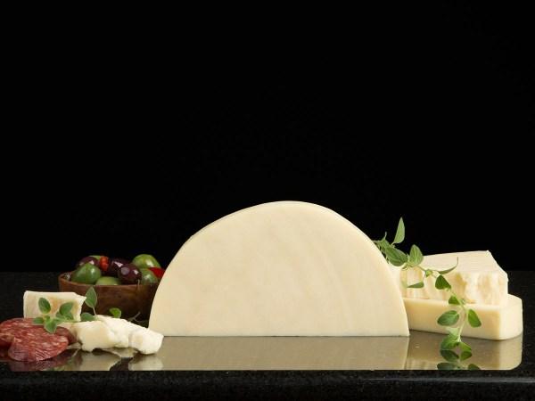 Picante Provolone Cheese Boars Head