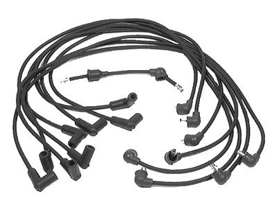 Mercury/Quicksilver Parts Wire Kit-Ignition ** 84-816761Q