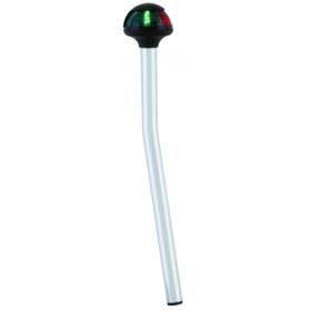 Attwood 14 Straight 1-Mile Pulsar Pole Mounted Bi-Color