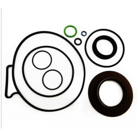 Volvo Penta SX-A & DPS-A Upper Gearcase Seal Kit 3888917