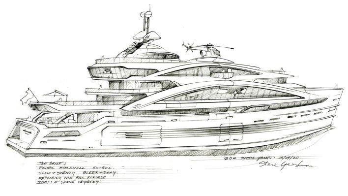 design-challenge-gresham-yacht-design